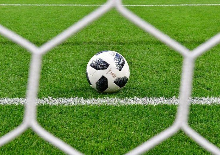 compétition football foot